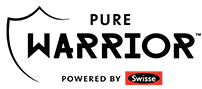 pure warrior