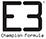 E3 logo-silver (1)