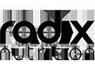 Radix-Nutrition